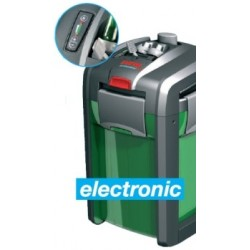 EHEIM PRO 3 ELECTRONIC 2076