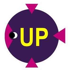 UP-AQUA