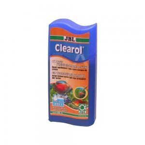 Floculents / clarificateurs