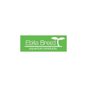 EBITA-BREED