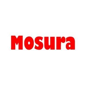 MOSURA