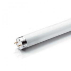 Tubes fluo / réflecteurs