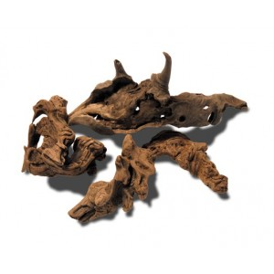 Opuwa driftwood - AQUASCAPE, aquaristic online shop