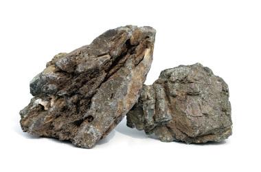 Manten stone, pierre pour aquascaping